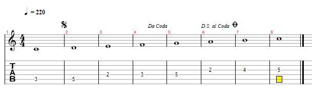 GuitarPro_ToCoda.png